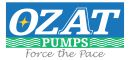 Ozat Pumps Pvt Ltd |